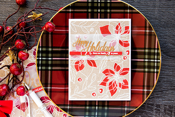yana-smakula-2016-SSS-Happy-Holidays-1s