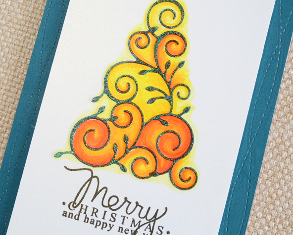 2-glorious-swirl-tree-card