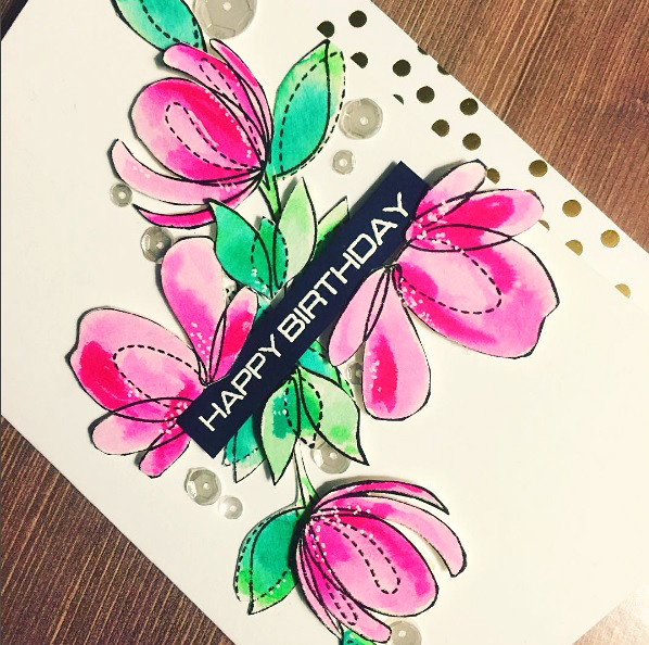 3-kimberly-pink-floral-card