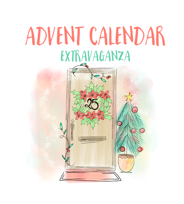 advent-calenda-extravaganza1