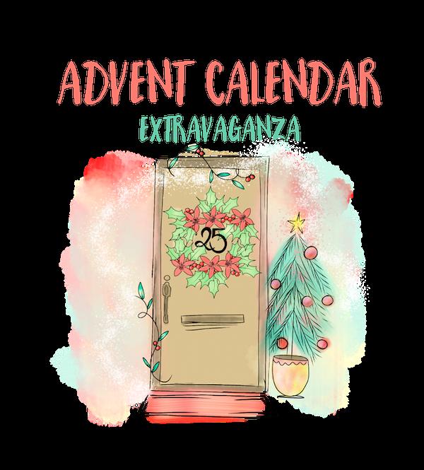 advent-calenda-extravaganza1