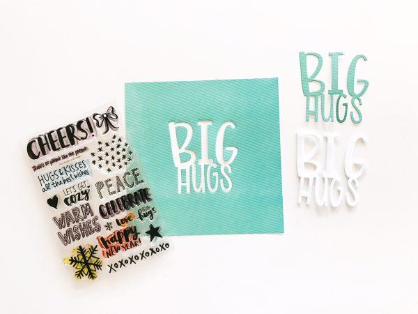 bighugs