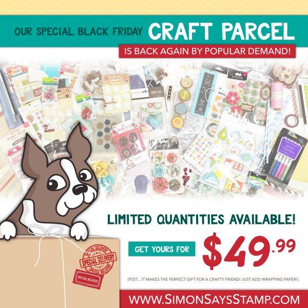 crafty-parcel_1080-01
