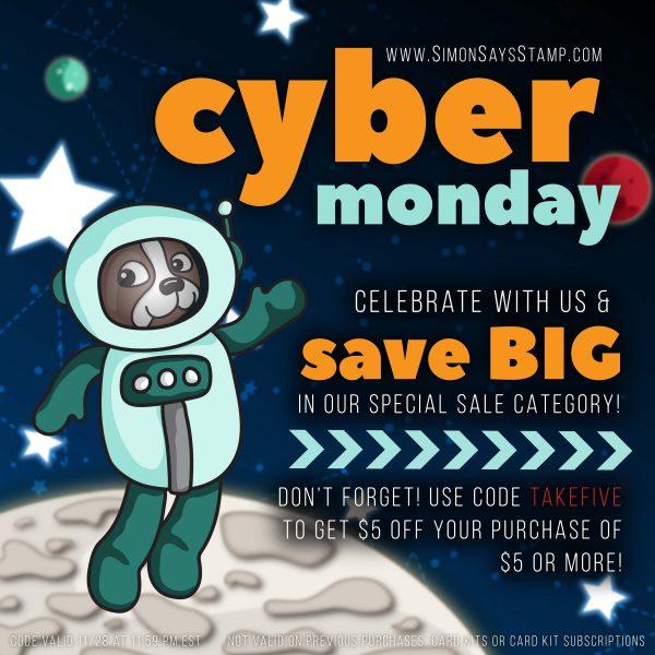 cyber-monday_1080-011