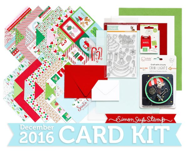 dec-card-kit-600-high-res1
