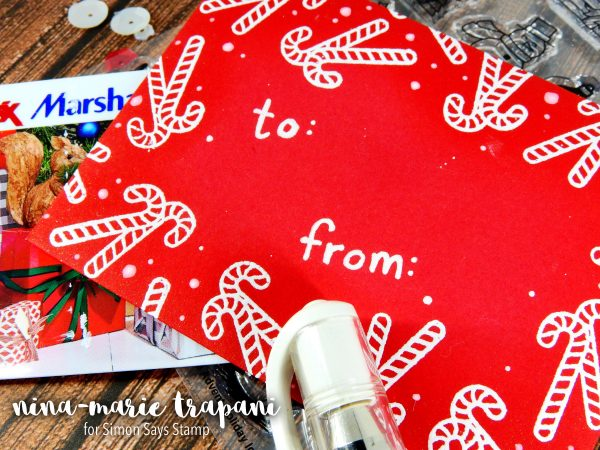 gift-cards-5-ways_13