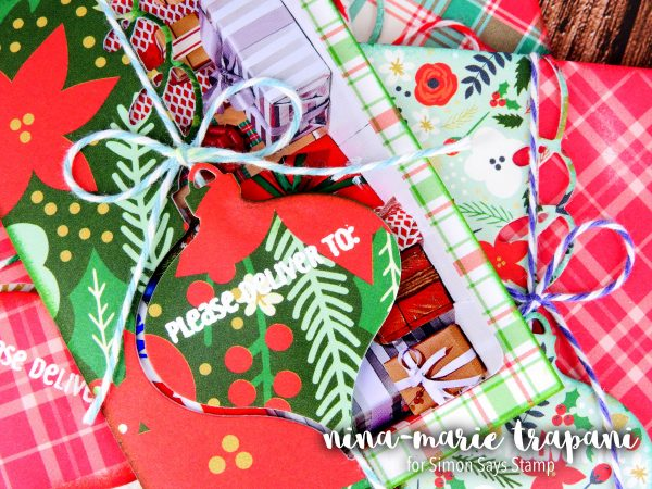 gift-cards-5-ways_14
