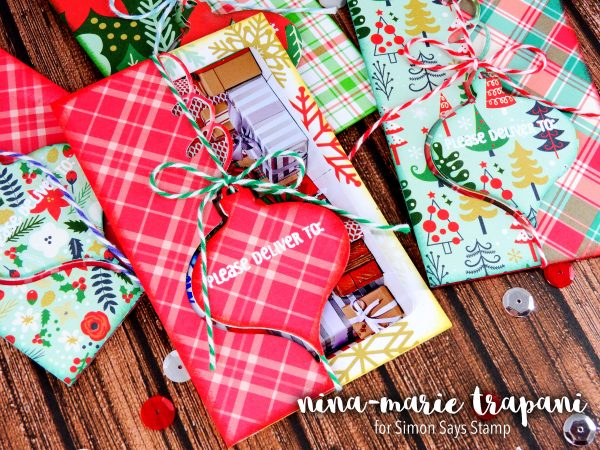 gift-cards-5-ways_15