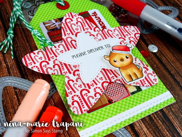 gift-cards-5-ways_2