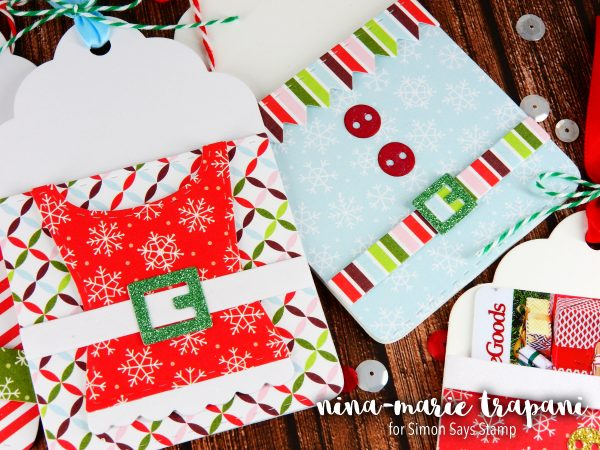 gift-cards-5-ways_6