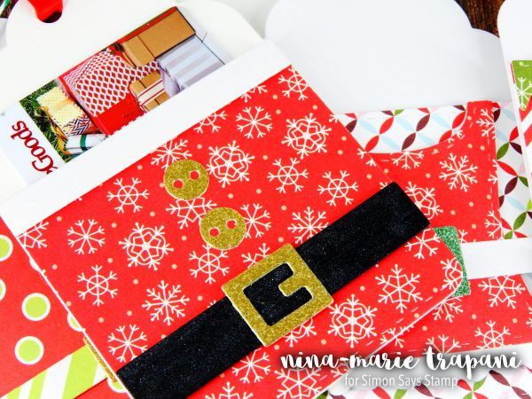 gift-cards-5-ways_7