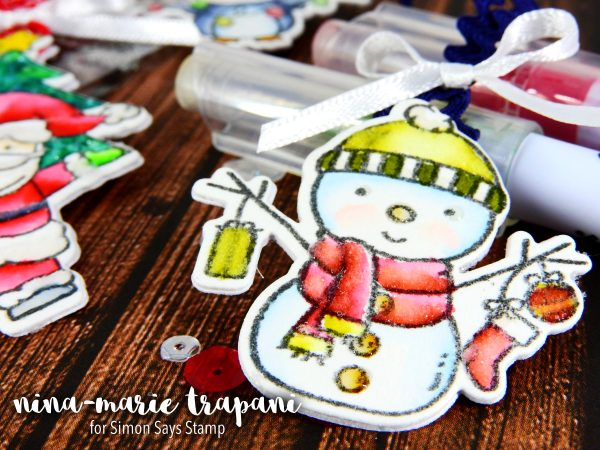 kid-friendly-christmas-ornaments_1