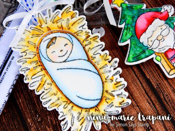 kid-friendly-christmas-ornaments_4