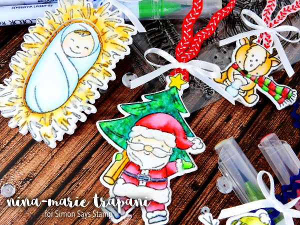 kid-friendly-christmas-ornaments_5