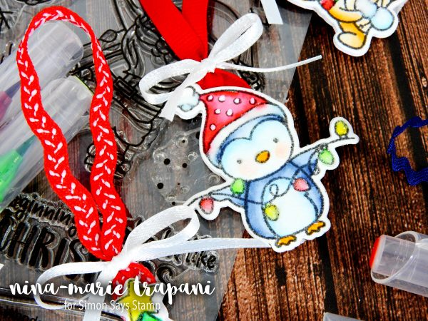 kid-friendly-christmas-ornaments_6