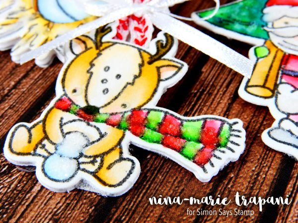 kid-friendly-christmas-ornaments_7
