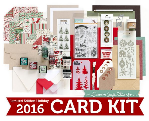 limited-edition-holiday-card-kit-800