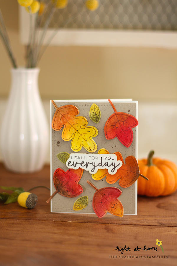 Right-at-Home-Stamps-Fall-Leaves-Card--Guest-Post-for-SSS