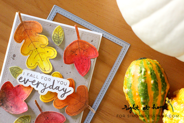 Right-at-Home-Stamps-Fall-Leaves-Card-Sentiment-Close-Up--Guest-Post-for-SSS