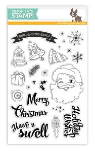 sss101686_swellchristmas_stamps