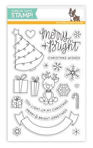 sss101687_merryandbright