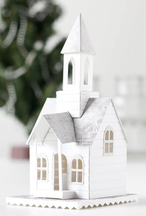 shari-carroll-th-church-1