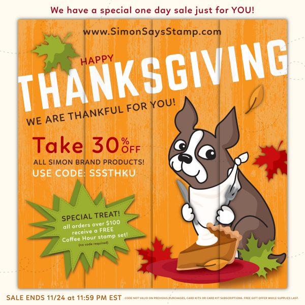thanksgiving-sale_1080-011-1