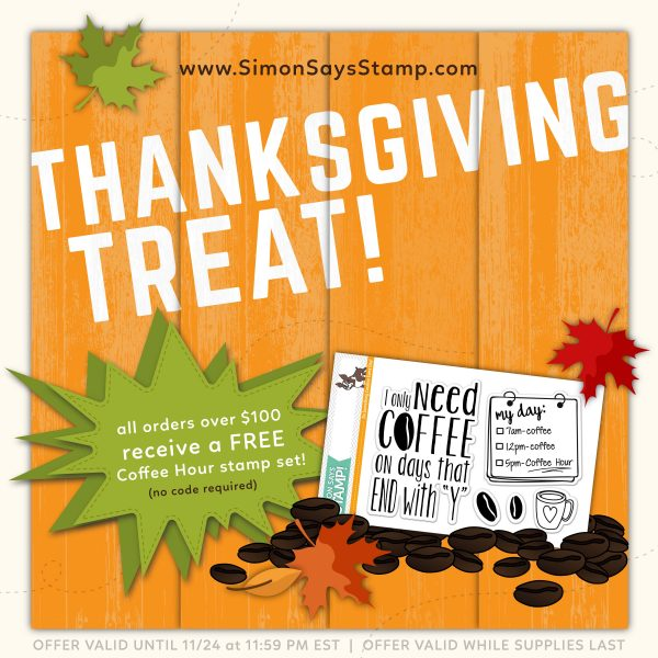 thanksgiving-sale_stamp-set-only-012