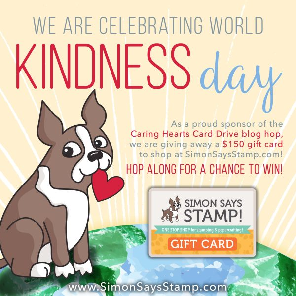 world-kindness-day-013