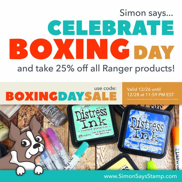boxing-day-sale_1080-01-2