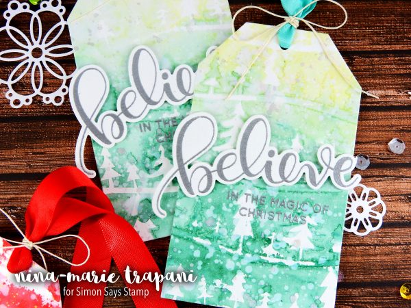 last-minute-gift-tags_1