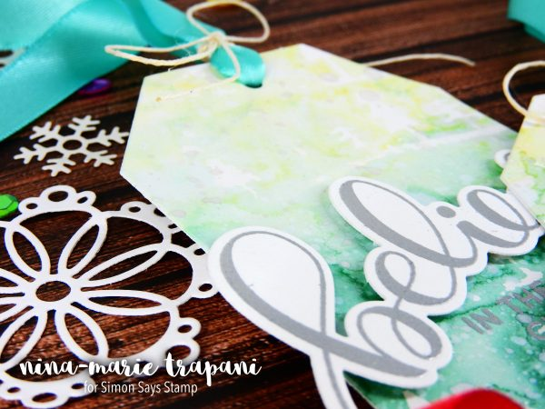 last-minute-gift-tags_5
