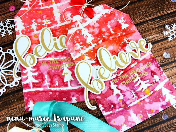 last-minute-gift-tags_6