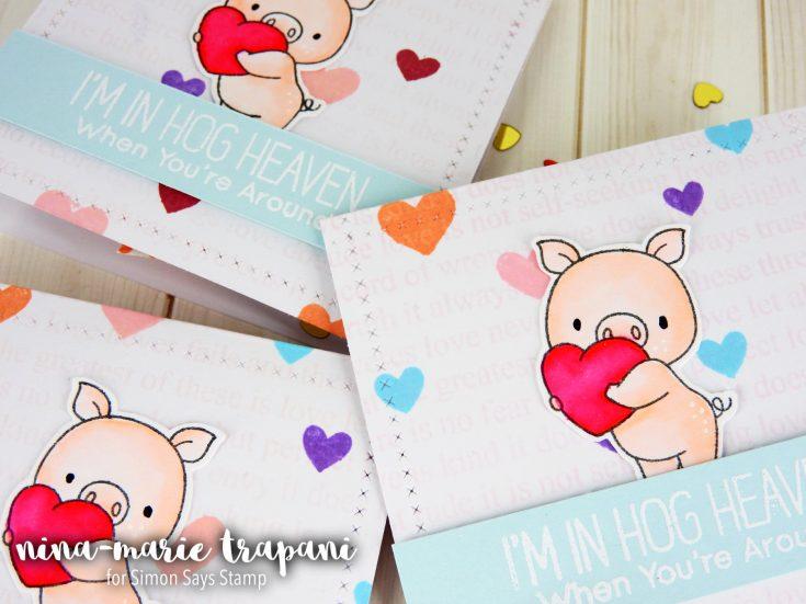 pop-out-surprise-valentines_4