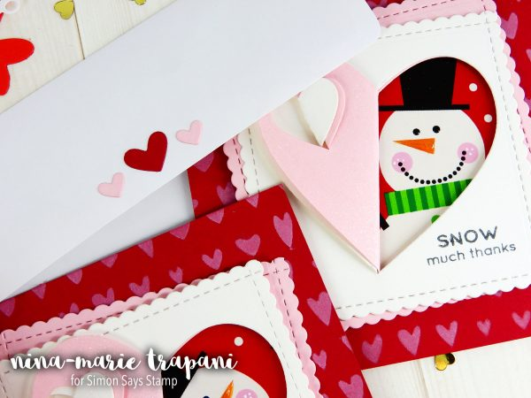 recycling-wrapping-paper-for-cards_2