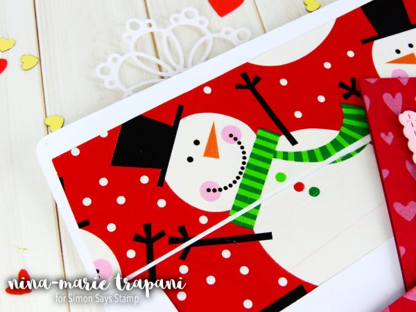 recycling-wrapping-paper-for-cards_3