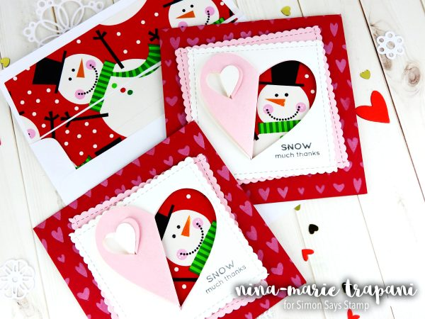 recycling-wrapping-paper-for-cards_5