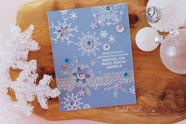 sss_january2017cardkit_snowflakeinlayborder1
