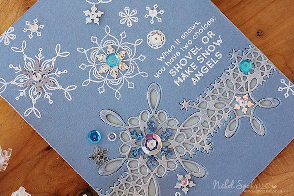 sss_january2017cardkit_snowflakeinlayborder2-1