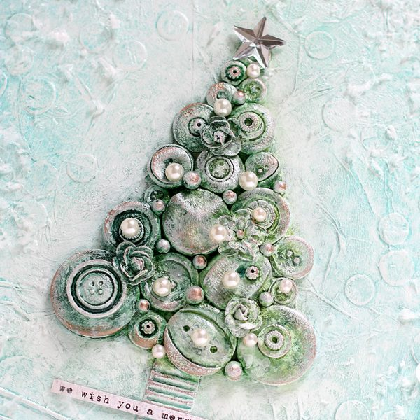 shari-carroll-button-tree-2