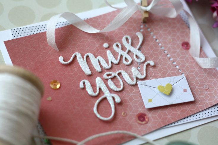 miss-you-side