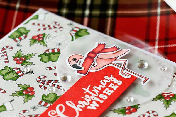 yana-smakula-2016-sss-christmas-flamingo-3s