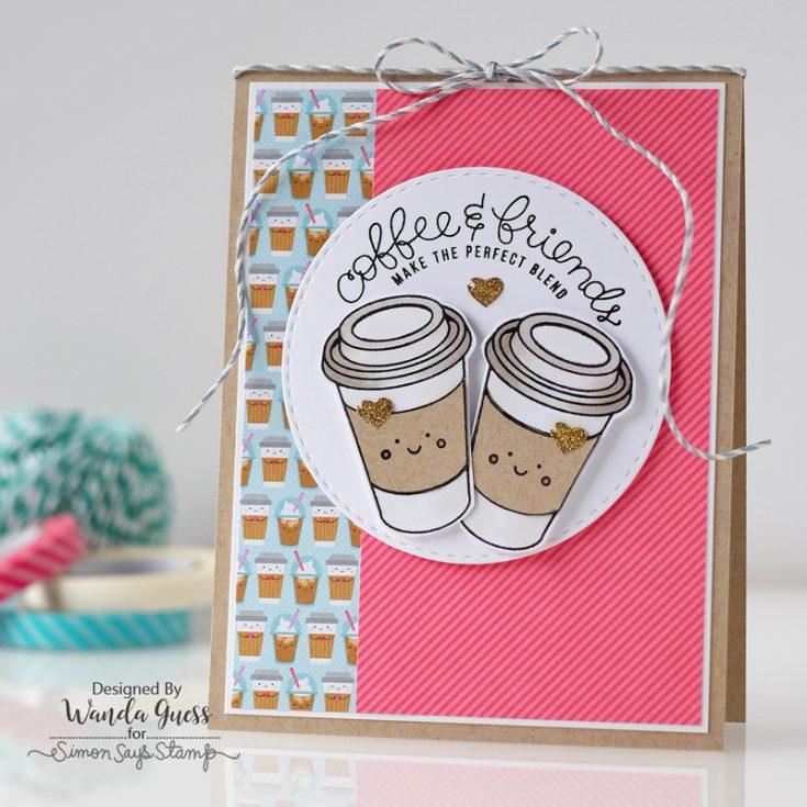 Card Kit Inspiration