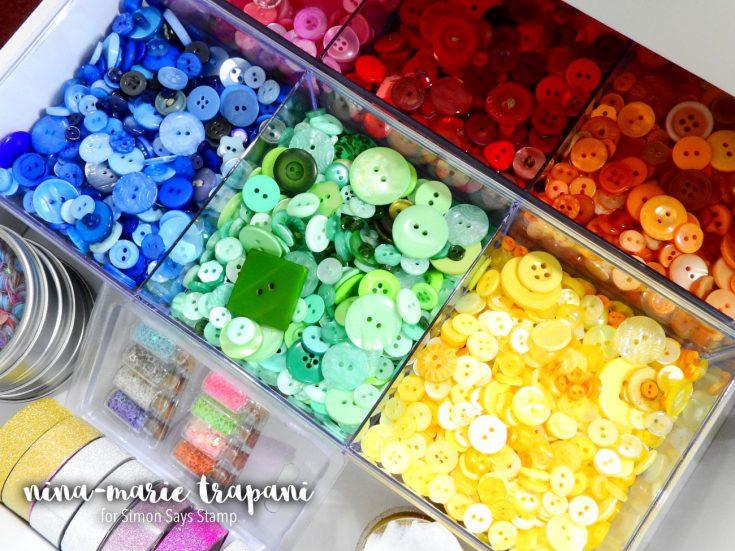 5-craft-room-organziation-tips_6