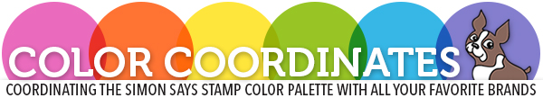 color-coordinates-2017