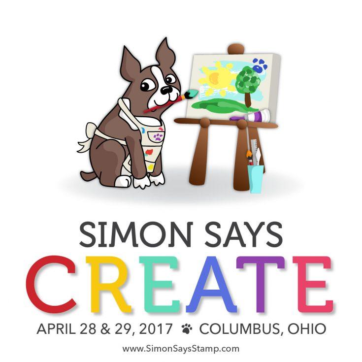 create-logo_new_simon-sitting-01