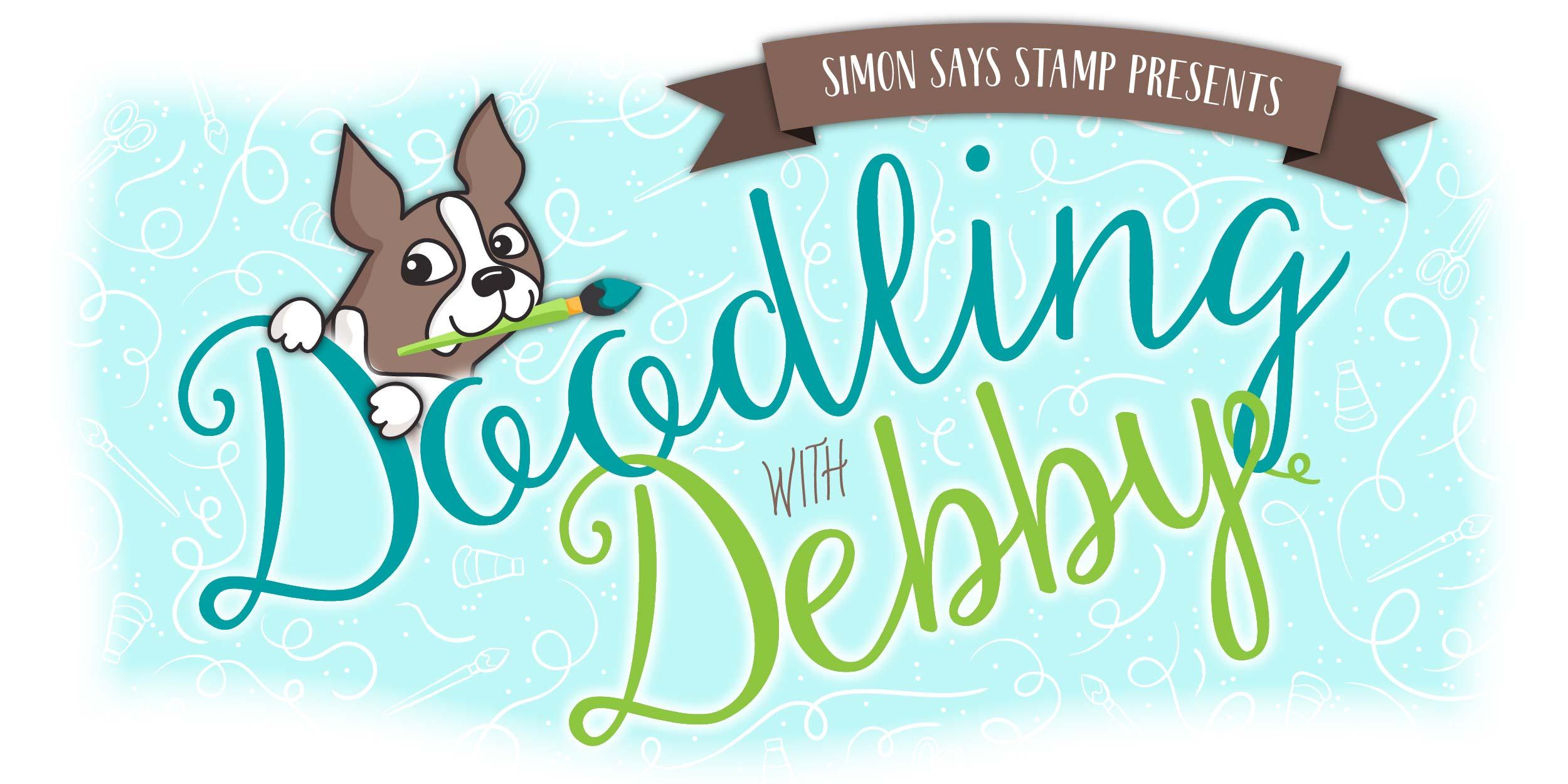Debby's Doodles