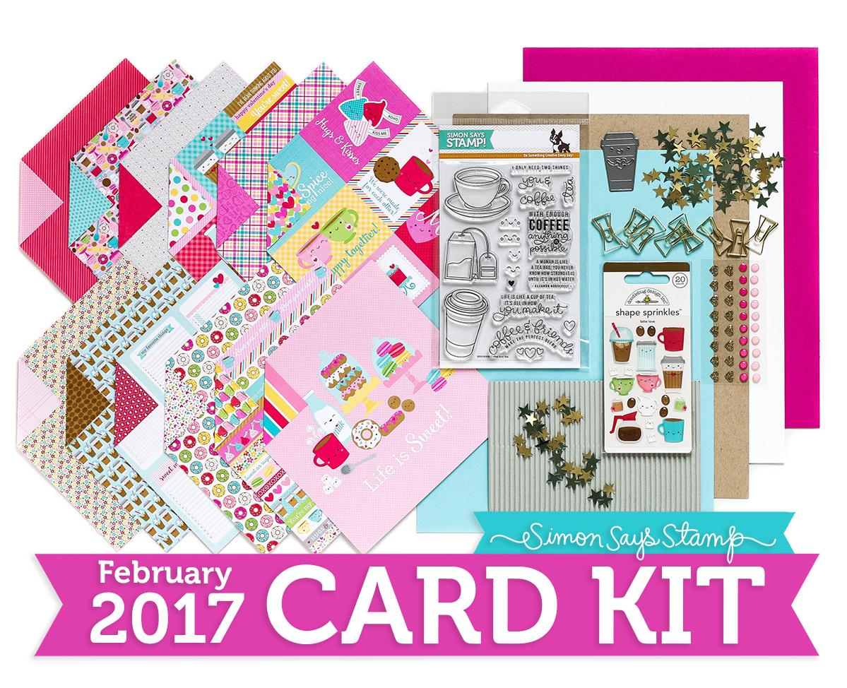 feb-card-kit-1200-hi-res