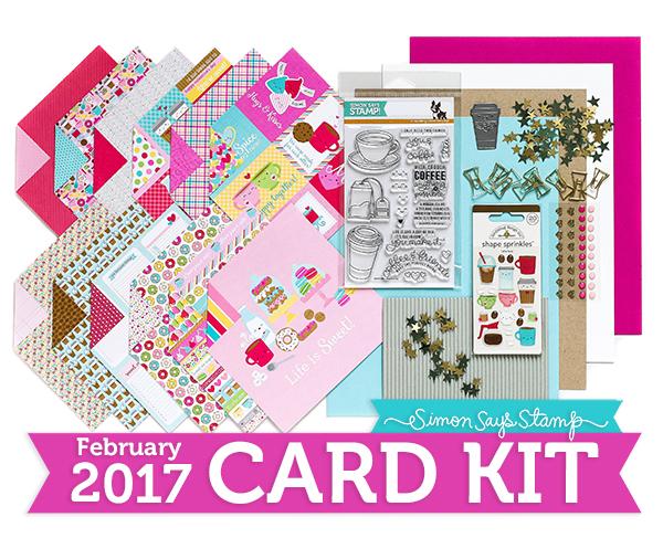 feb-card-kit-600