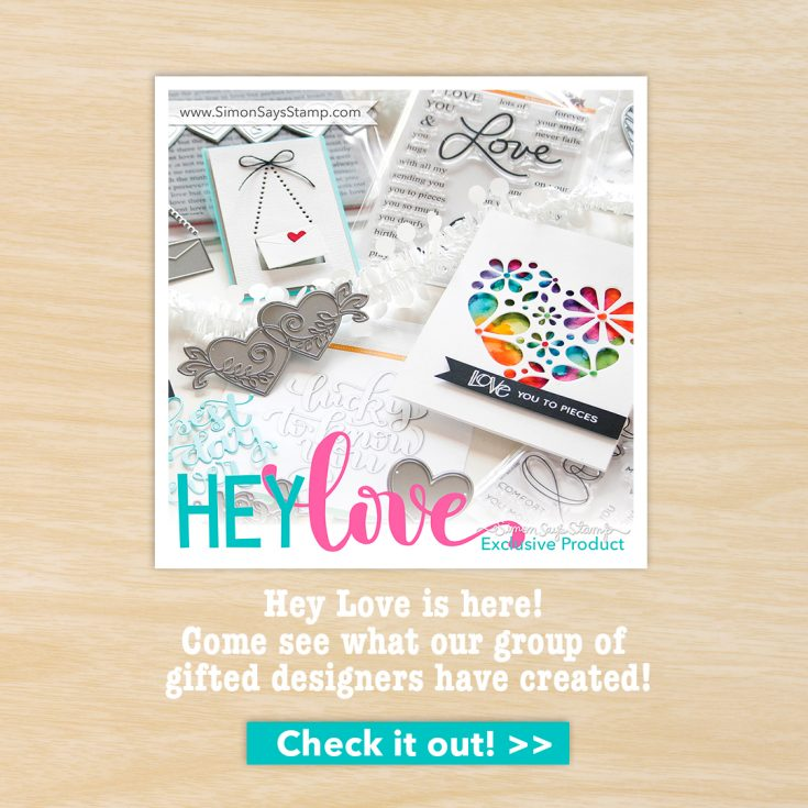 hey-love-1080x1080-email-hop